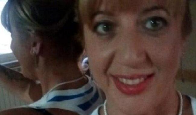 Femminicidio a Bronte, la vittima è una 46enne originaria di Noto