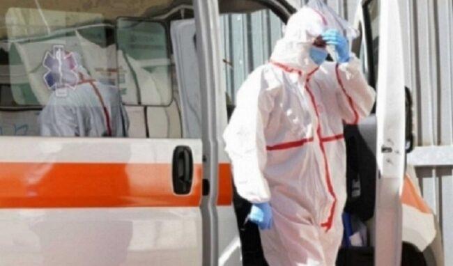 Coronavirus, 72 nuovi positivi in provincia di Siracusa. In Sicilia 471