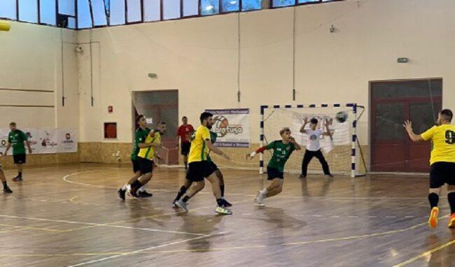 """Torneo Internazionale """"Aretusa"""" nel ricordo di Concetto Lo Bello"""