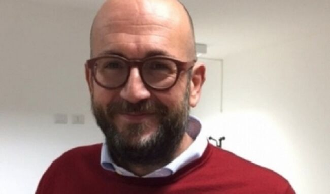 """Cittadella dello Sport, Cafeo: """"Non credibile una gestione diretta da parte del Comune"""""""