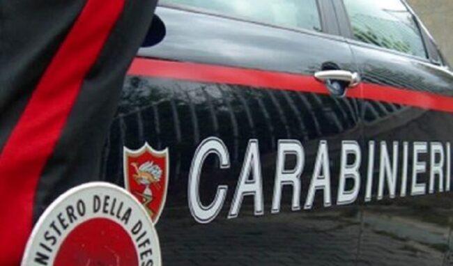 Spaccio di droga a Catania, coinvolti anche bambini