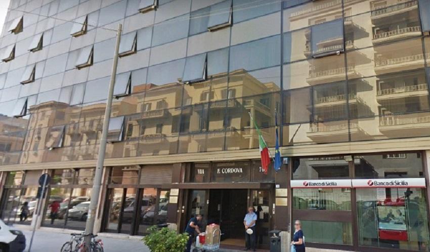 """Infiltrazioni mafiose nella filiera alimentare del Siracusano: dal Cga """"no"""" alla sospensione delle interdittive adottate dalla Prefettura"""