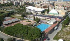 Cittadella dello Sport, il Comune revoca la concessione all'Ortigia