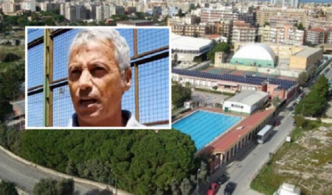 """Revoca concessione della Cittadella dello Sport, il C.C. Ortigia: """"Provvedimento illegittimo"""""""