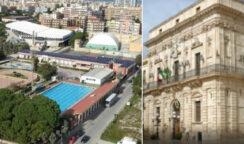 Cittadella dello Sport, il Comune fissa al 14 ottobre la restituzione dell'impianto