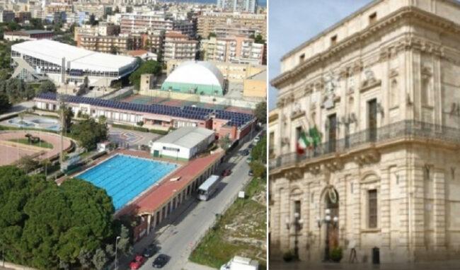 """Cittadella dello sport, Romano (Pd) al Comune: """"Quale gestione per l'impianto?"""""""