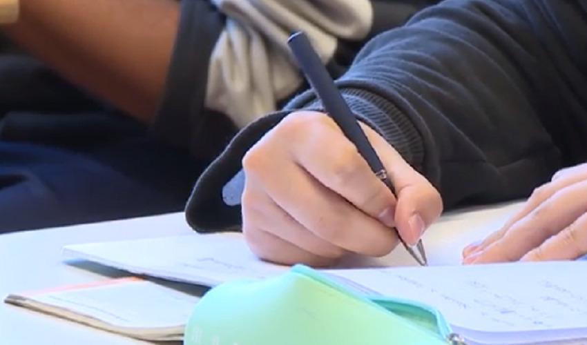 Salgono a 24 le classi in quarantena in tutta la provincia: 16 a Siracusa