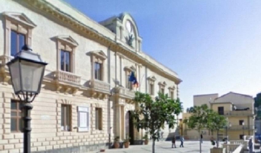 Agevolazioni sulla Tari a Melilli, 1.3 milioni di euro per contributi a cittadini e imprese