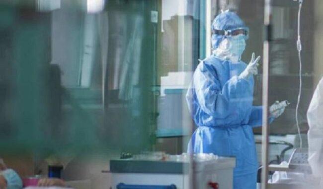 Coronavirus, 31 nuovi positivi in provincia di Siracusa. In Sicilia 273
