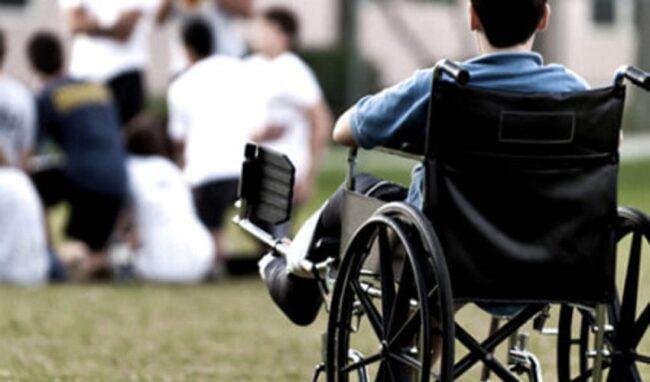"""Integrazione scolastica, Mirella Abela (Iv): """"Necessaria l'istituzione dell' Autorità garante della disabilità"""""""