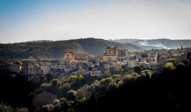 Rigenerazione urbana, a Ferla in arrivo 1 milione di euro