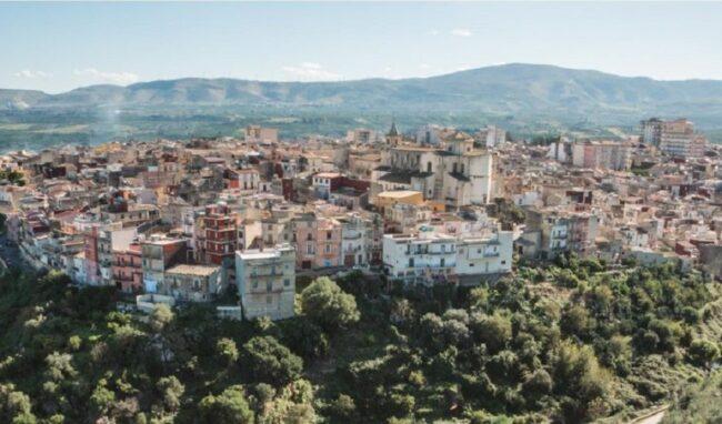 Francofonte nella morsa del Covid: 3 morti in una settimana e aumento dei positivi