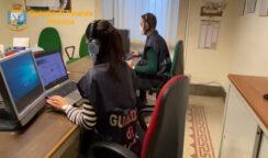 Truffa Servizio Sanitario, sotto accusa tre medici a Messina