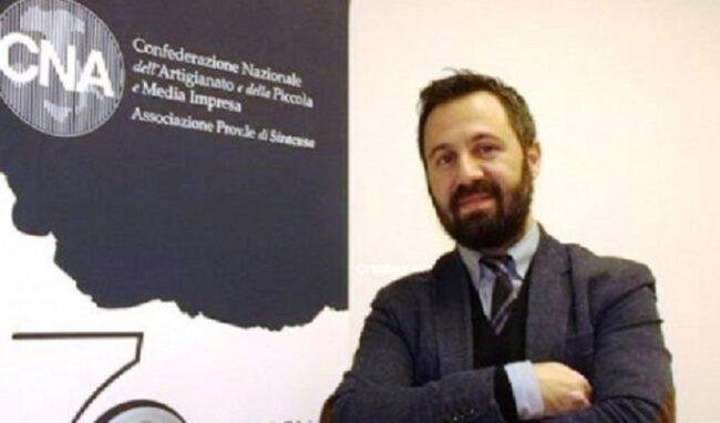 """Danneggiamenti e intimidazioni, Cna Siracusa: """"Chiediamo un incontro al Prefetto"""""""