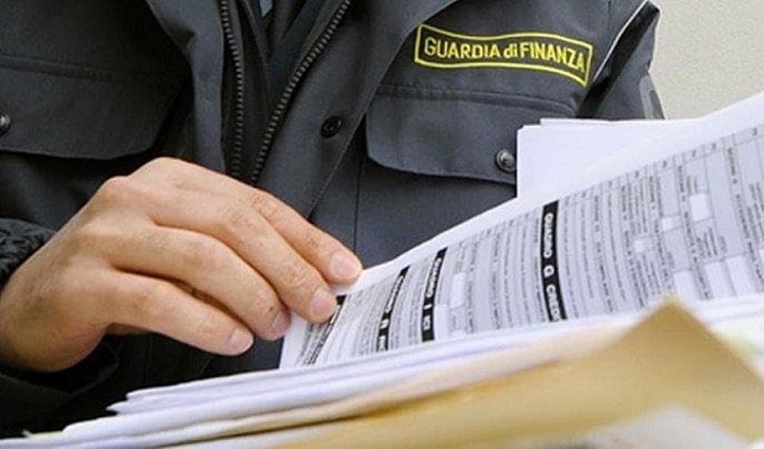 Maxi bancarotta fraudolenta, coinvolte anche società del Siracusano