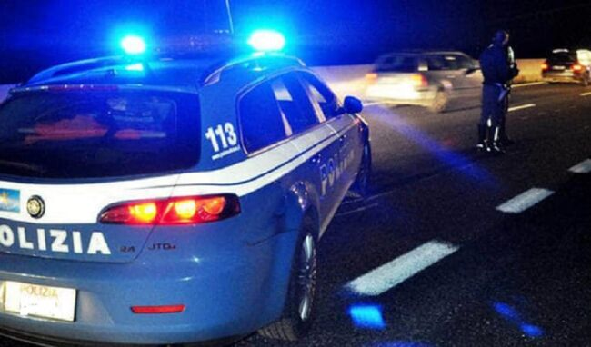 Incidente mortale sulla Siracusa-Catania, perde la vita un 49enne