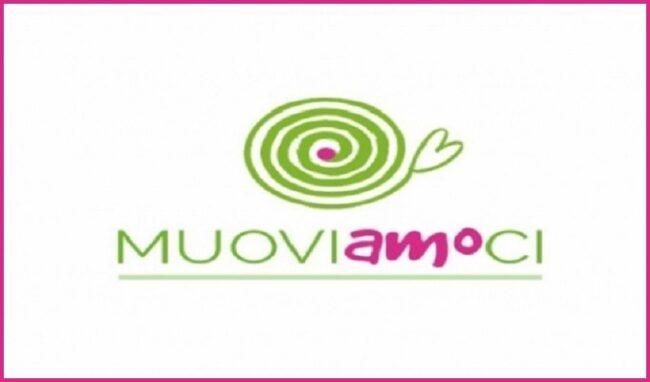 """Scelto il logo per Siracusa City Green: il contest aggiudicato a """"Muoviamoci"""""""