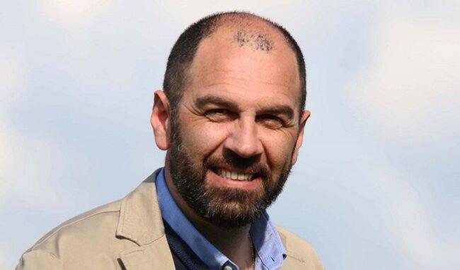 Lutto nel mondo dello sport: è scomparso Massimo Bandiera