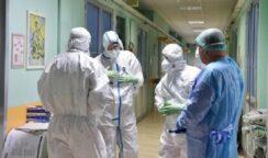 Coronavirus, 158 nuovi positivi in provincia di Siracusa. In Sicilia 929