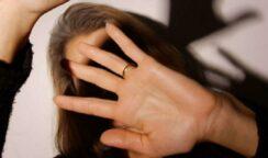 Minacce, anche di morte, alla madre per avere denaro: arrestato 24enne ad Avola