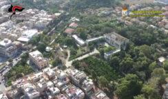 Estorsioni e usura nel Palermitano, 10 arresti