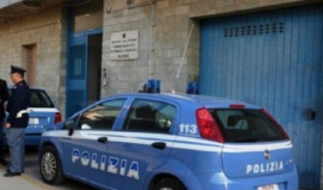 In possesso di marijuana, cocaina e 1.220 euro: arrestato a Pachino un 40enne