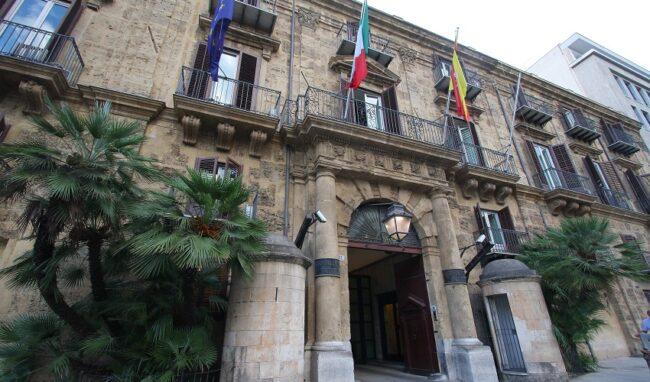 Perimetrate le Zone Franche Montane in Sicilia: sono 159 comuni
