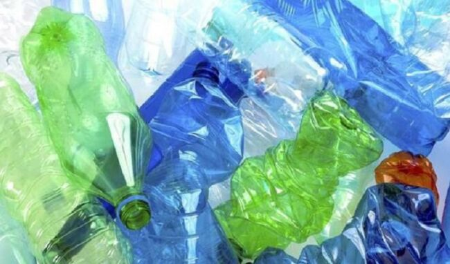 Rifiuti di plastica e metalli: a rischio questa notte la raccolta per le utenze domestiche a Siracusa