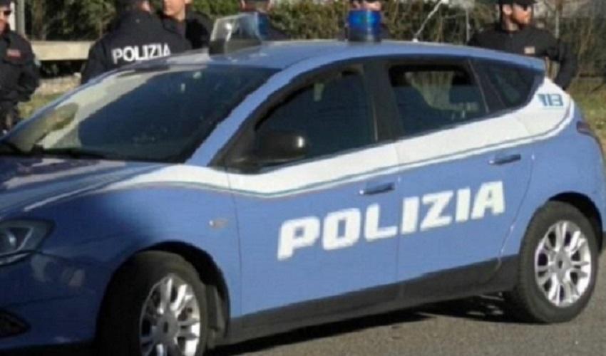 Deve scontare un anno e 10 mesi ai domiciliari: arrestato 23enne di Lentini