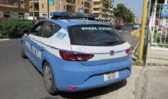 Controlli antidroga in via Santi Amato, 64enne ai domiciliari