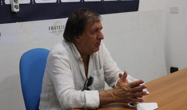 Coppa Italia, il Città di Siracusa batte il Real Belvedere