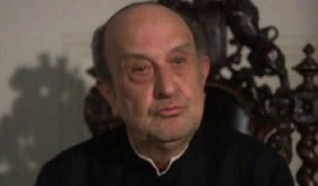 Siracusa ricorda Salvo Randone a 30 anni dalla morte