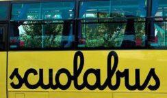 Scuolabus a Priolo, allo studio soluzioni per le criticità