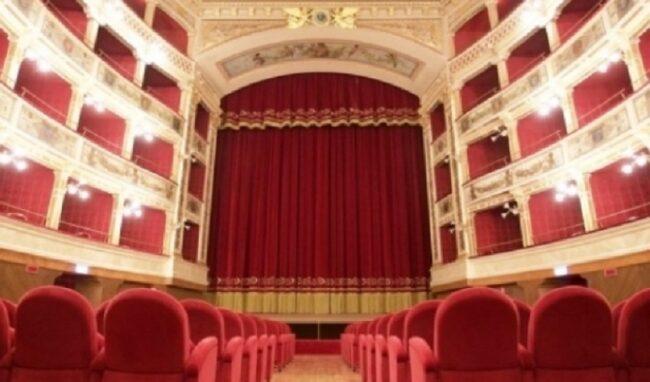Teatro comunale di Siracusa, oggi la consegna al gestore