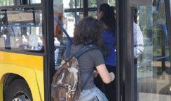 """Trasporto scolastico in provincia di Siracusa, Cafeo: """"Bus disponibili ma mancano 11 autisti"""""""
