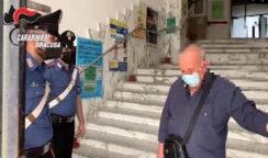 Oltre 150 truffe tra Siracusa e Torino ai danni di istituti religiosi e case di riposo, sgominata banda di truffatori seriali