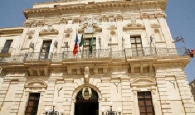 Siracusa capitale italiana della cultura 2024, il Comune apre un desk per raccogliere idee e contributi