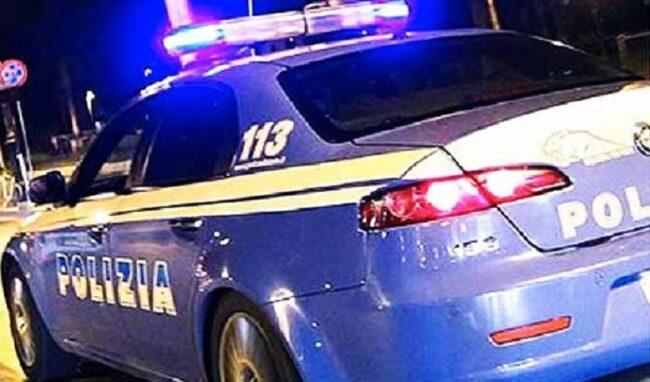 Controlli nei locali pubblici di Ortigia ad Agosto, sanzioni per 20.000 euro