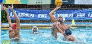 Euro Cup, l'Ortigia domani in vasca contro lo Szolnoki