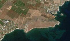 "Resort a Ognina, Cafeo: ""Siracusa si conferma la terra dei no"""