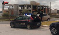 Condannato per detenzione e spaccio: 33enne di Pachino finisce in carcere