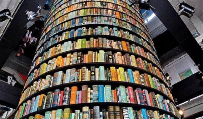 Il Premio letterario Vittorini torna al Salone del libro di Torino