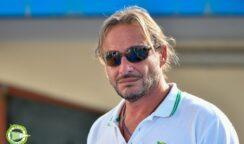 L'Ortigia vince ma fatica non poco con la Lazio