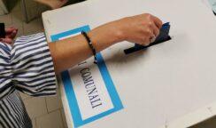 Affluenza definitiva al 56,43% nei 6 Comuni al voto in provincia di Siracusa