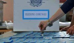 Elezioni comunali, alle 12 affluenza alle urne a 11,75% nei 6 Comuni del Siracusano