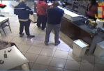 Spari in pieno centro a Francofonte, 3 arresti per tentato omicidio