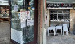Bombe carta, domani la commissione regionale antimafia a Siracusa