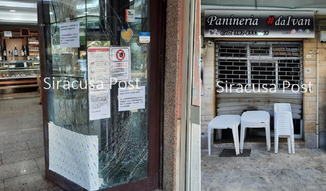 """Emergenza sicurezza a Siracusa, il parlamentare regionale Zito: """"Intervenga la commissione antimafia"""""""