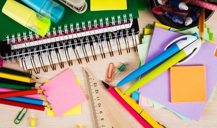 Bonus per le spese scolastiche alle famiglie in difficoltà di Priolo