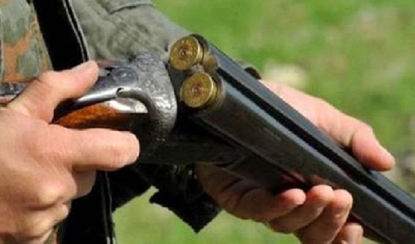 Uccide a colpi di arma da fuoco delle tortore, denunciato 19enne a Noto
